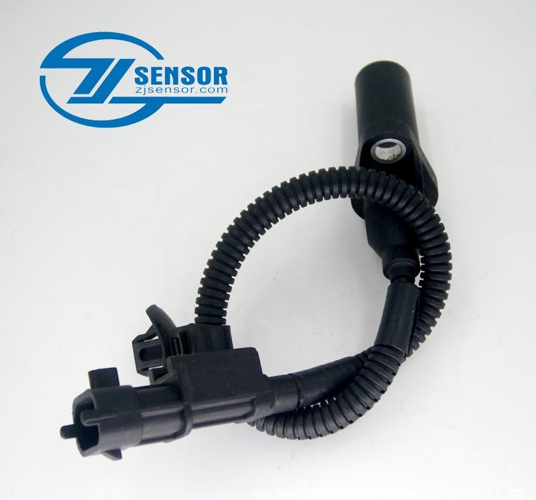 39180-2B000 Crankshaft Position sensor for Hyundai i20 i30 i40 OEM 391802B000