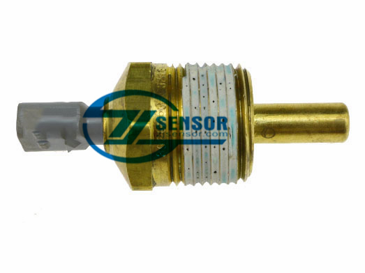 Coolant Temperature Gauge Sensor For Cumnins OE: 3920363