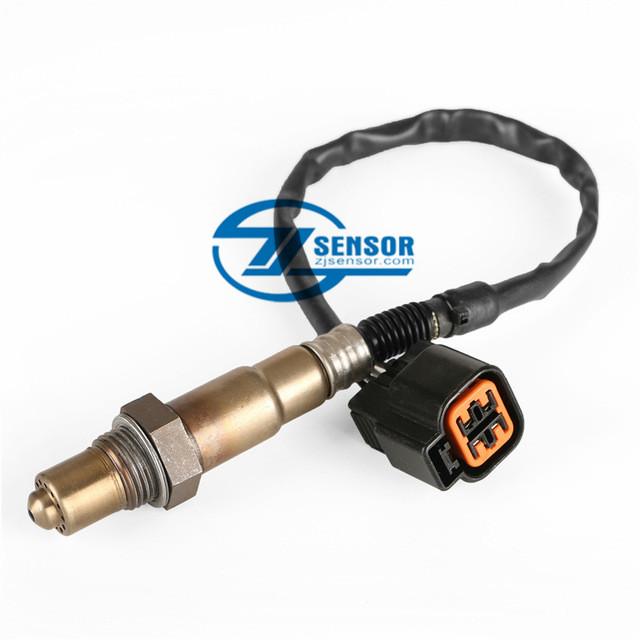 39210-23750 Rear Oxygen Sensor Lambda Sensor for 2003-2006 Elantra 2.0L Hyundai Accent COUPE GETZ i30 MATRIX Kia Rio SPECTRA5