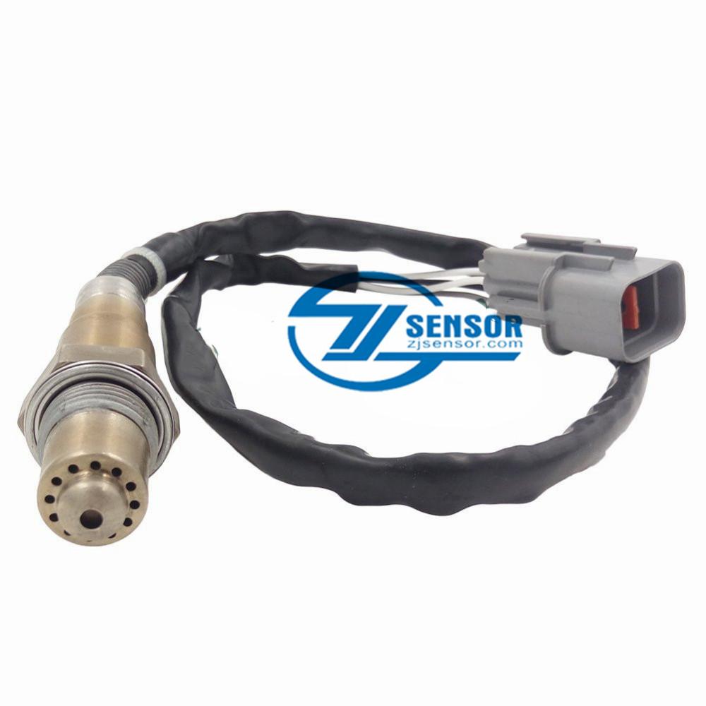 392102B160 39210-2B160 Oxygen Sensor Lambda Sensor for Hyundai Kia