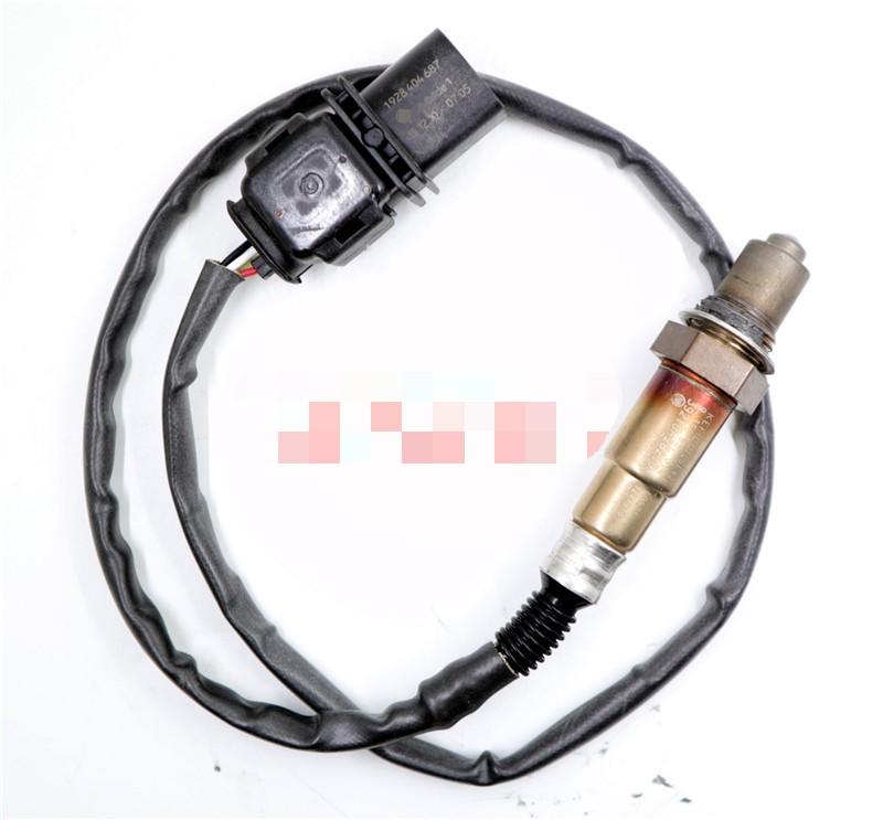 Oxygen Sensor 39210-2B210 392102B210 For Hyundai Tucson Veloster 2012-2016 For Kia Soul Rio Accent 39210 2B210