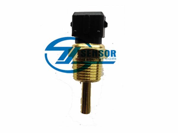 Water Temperature Sensor for HYUNDAI ATOS OE: 39220-02500