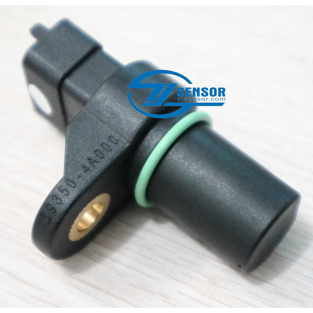Crankshaft Position Sensor for kia hundai OE: 39350-4A000,393504A000