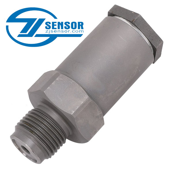 3947799 Pressure Relief Valve for 2003-2007 Dodge Cummins 5.9 Diesel 3947799