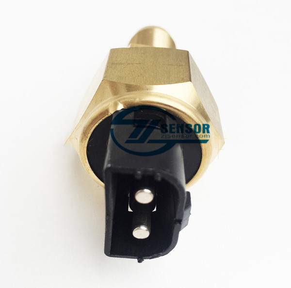 VOLVO truck parts Back Up Light Switch OE:3962939