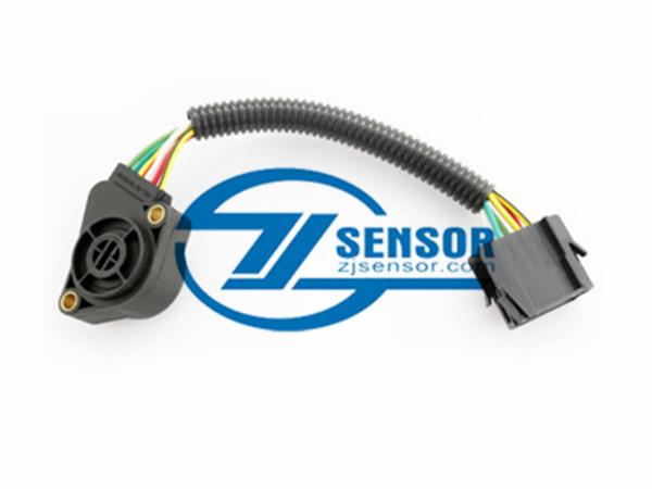 3985226 Position Sensor