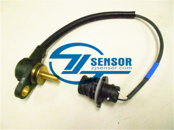 Temperature Sensor OEM No.: 3985651 for Volvo Truck