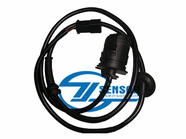 Anti-lock Brake System ABS Wheel Speed Sensor for AUDI PASSAT Skoda OE: 3B0927807C