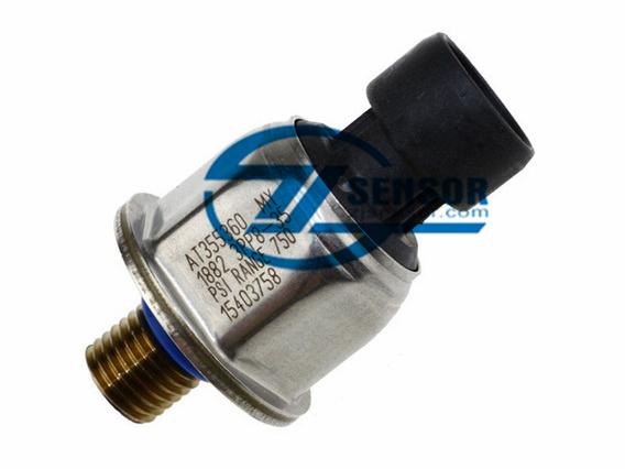 Pressure Sensor Switch For John Deere OE: 3PP8-35