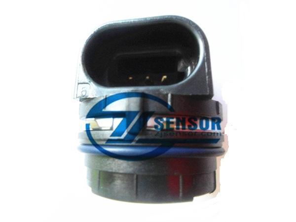 throttle position Sensor TPS for JEEP,FAIT, OE 40443002