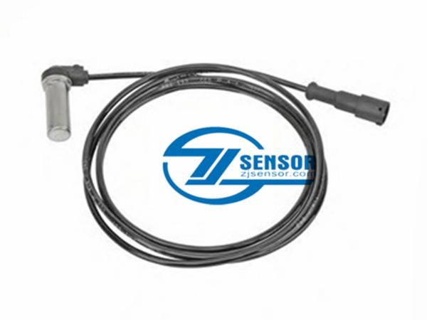 Anti-lock Brake System ABS Wheel Speed Sensor MERCEDES-BENZ OE:4410328230