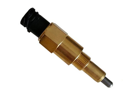 4411000720 Oil Pressure sensor for BENZ