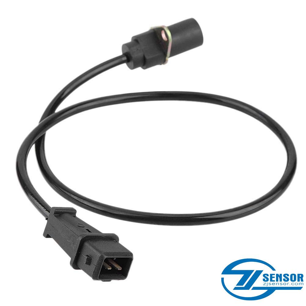 4460206/7547714/163928/60523246/482008310/60808213/7672023/60800100/5000288407 Auto Car Crankshaft Sensor For Fiat