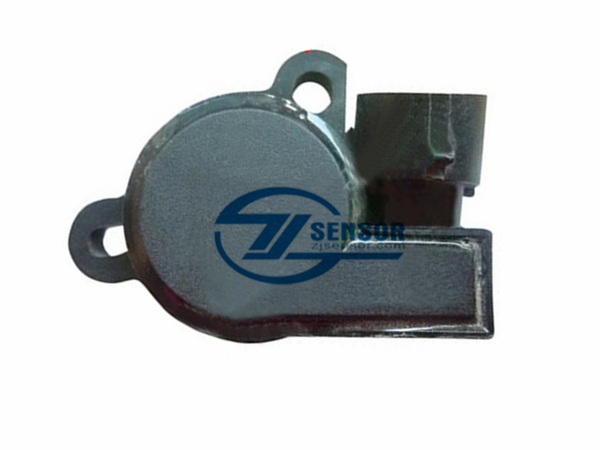 throttle position Sensor for LADA,OE:4591-034