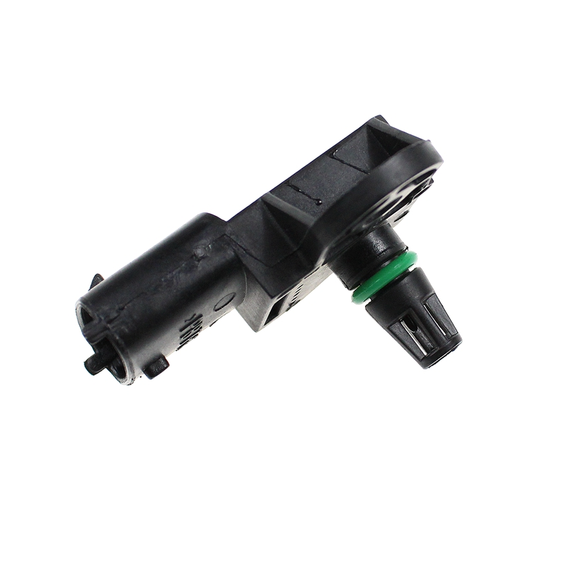 Intake Air Pressure Sensor MAP Sensor for FIAT, CHERY OE: 46553045/71732447/0261230030