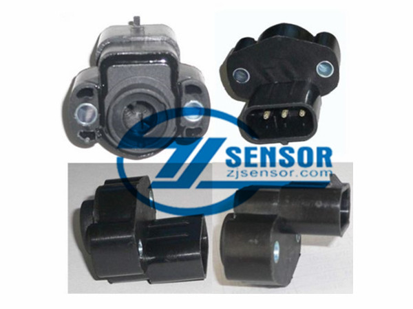 Throttle Position Sensor TPS for Jeep,OE NO. 4761871AC/4761871/4626051/4637072/523490