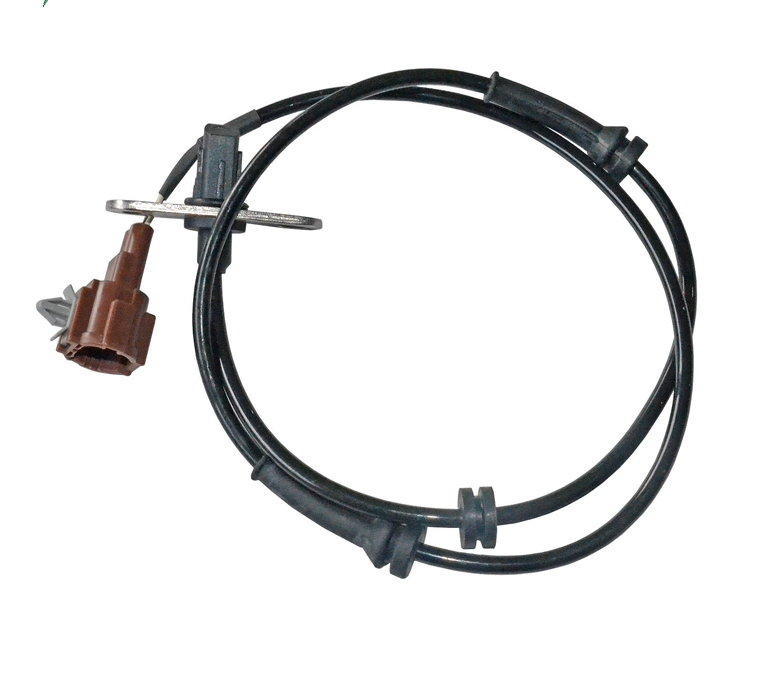 Anti-lock Brake System ABS Wheel Speed Sensor OE:47901-EB300
