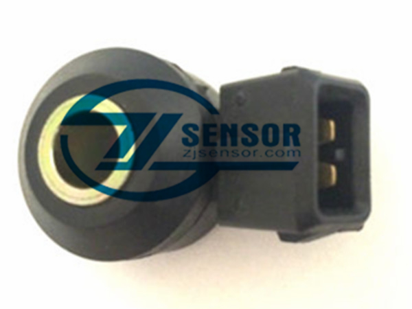 knock sensor for VDOCHERY, 480EC-1002060