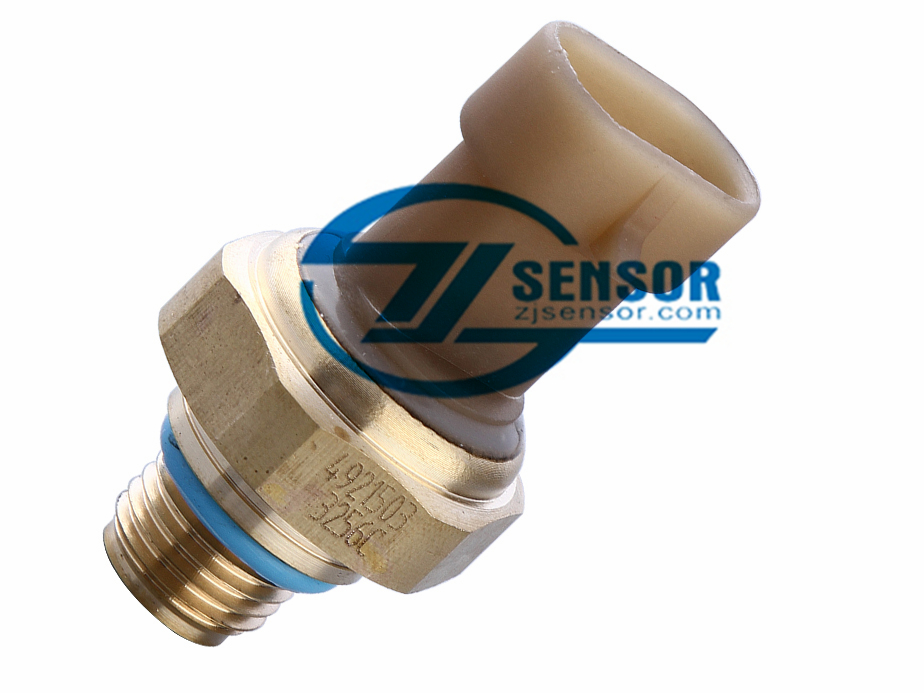 Pressure Sensor Pressure Switch For CUMNINS OE: 4921503