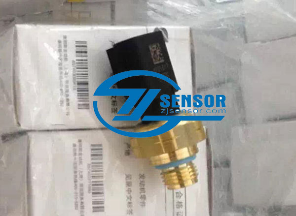 4921517 Engine Oil Pressure Switch Sensor For Cumnins ISX ISM ISX11.9 IS
