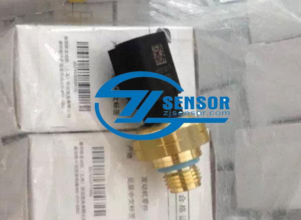 Pressure Sensor 4921517