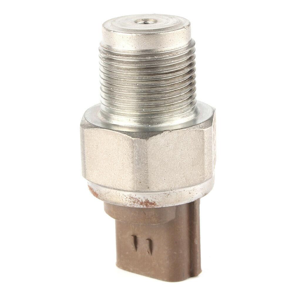 499000-6211 Common Rail Pressure Sensor For Komatsu
