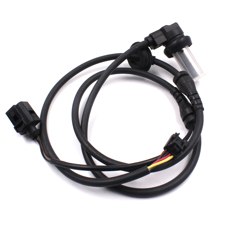 Anti-lock Brake System ABS Wheel Speed Sensor for VW OE:4B0927803F/4Z7927807C