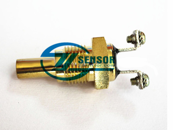 Water Temperature Sensor for CAT E330B Excavator OE 4I-5394