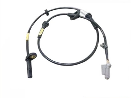 Anti-lock Brake System ABS Wheel Speed Sensor OE:50280625/47910-CA000
