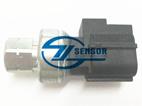 Oil Pressure Sensor for Chrysler DODGE JEEP OE 5073617AA
