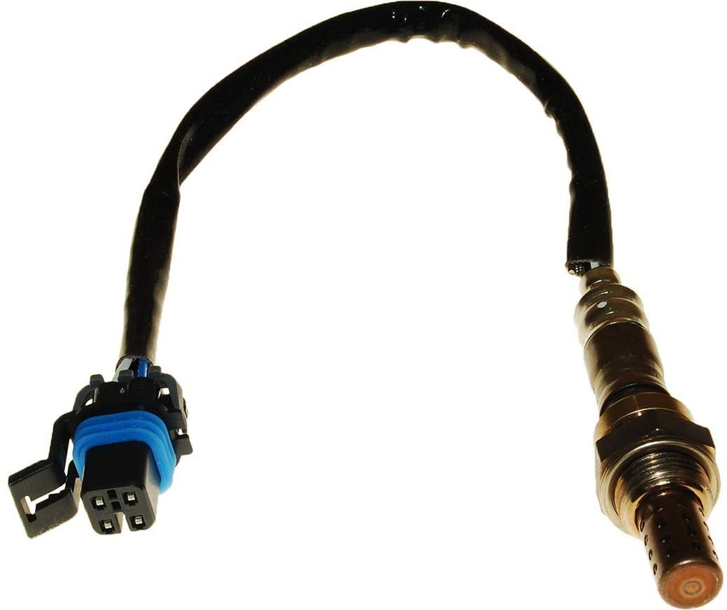 For 1997-2004 chevrolet venture lambda oxygen sensor GL-24087 234-4087 25161130 25164983 25312196