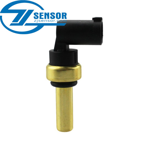 New Coolant Temperature Sensor For Chevrolet Cruze Sonic Astra 55563530