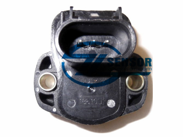 throttle position sensor TPS for HT230,JEEP, OE 56027942AB, 5019411AD, 4874371AD
