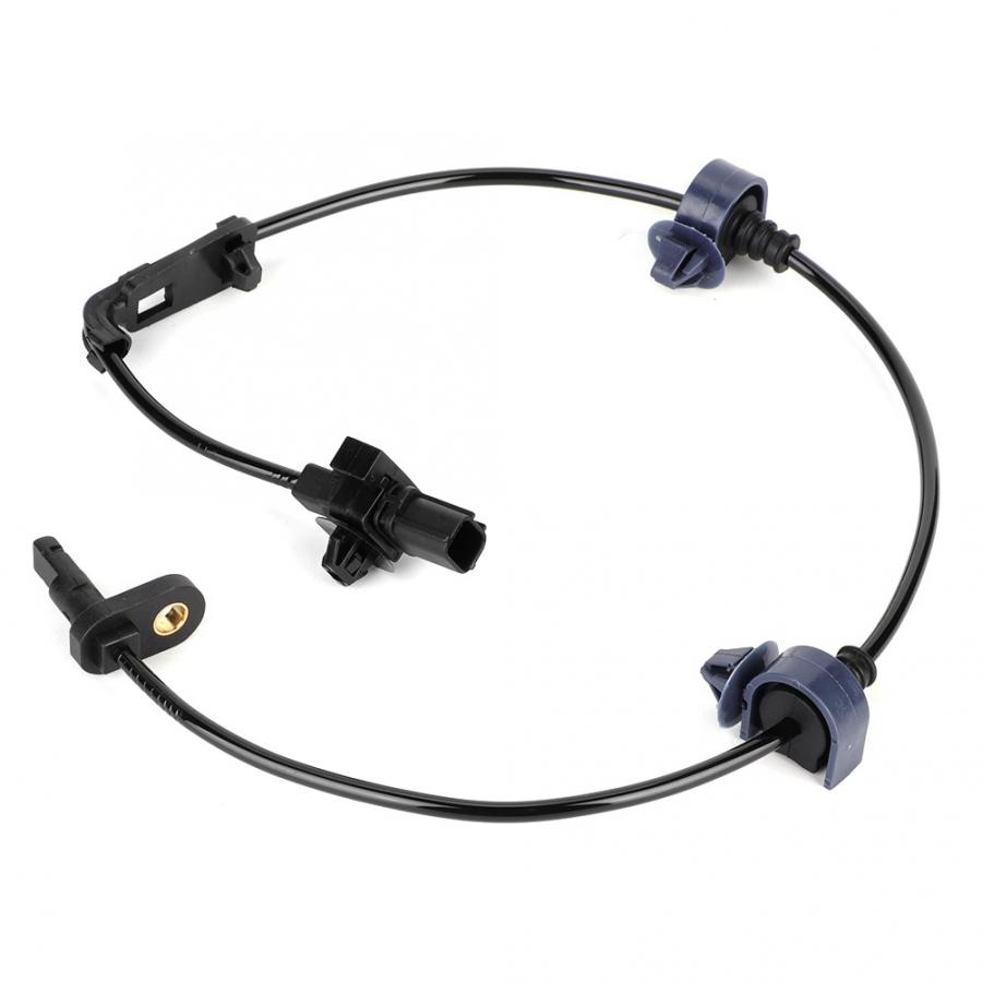 Anti-lock Brake System ABS Wheel Speed Sensor for Honda Civic OE:57450-SNA-003