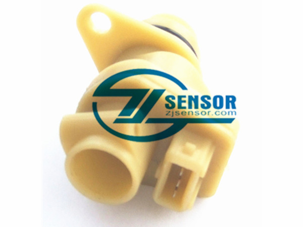 Car Speed Sensor for PEUGEOT OE NO. 576083A,6PU009161-021,616024
