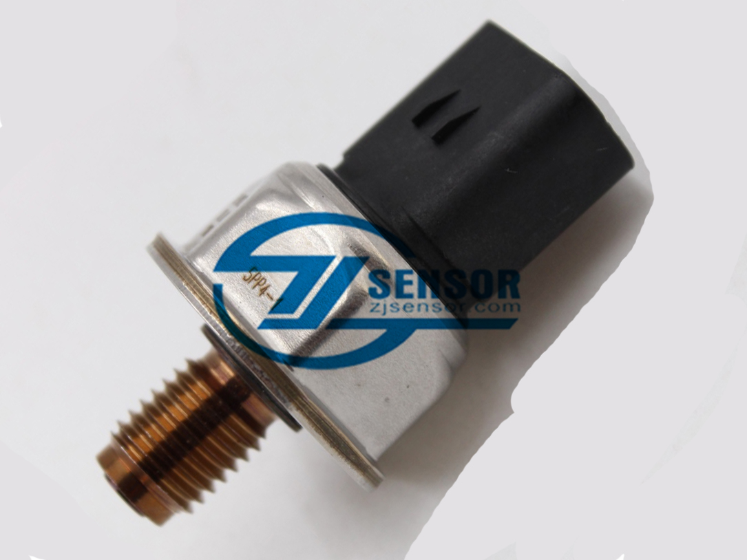 Heavy Duty Pressure Sensor Switch For CAT C02 OE: 5PP4-1