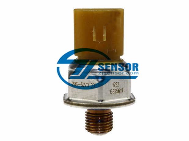 Heavy Duty Pressure Sensor Switch For CAT OE: 5PP4-14