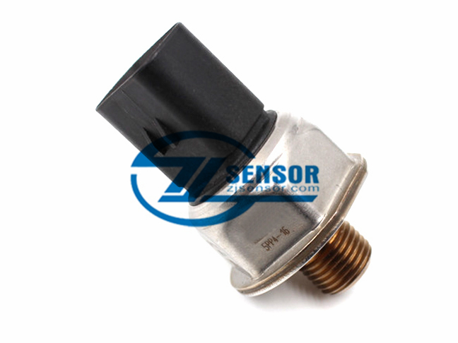 Pressure Sensor For CAT C13 C15 C16 OE: 5PP4-16