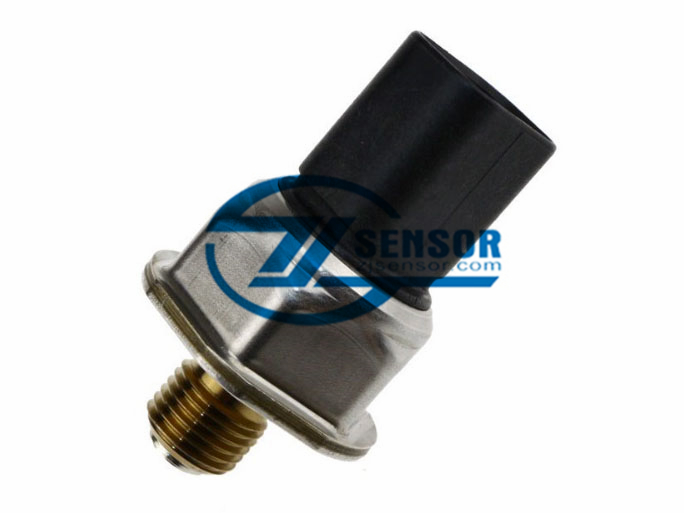 Heavy Duty Pressure Sensor Switch For Caterpillar CAT C01 OE: 5PP4-18