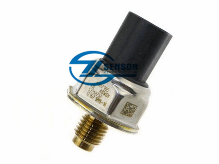 High Pressure Sensor For SENSATA OE: 5PP5-10 / 5PP510