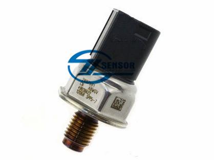 High Pressure Sensor For SENSATA OE: 5PP5-7