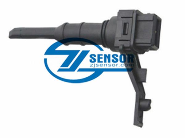 Car Speed Sensor for AUDI, VW OE 5S4609, 021409191D