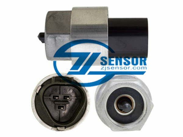 Car Speed Sensor for HYUNDAI, OE NO. 5S4957,942102760, OK60A-55-4750