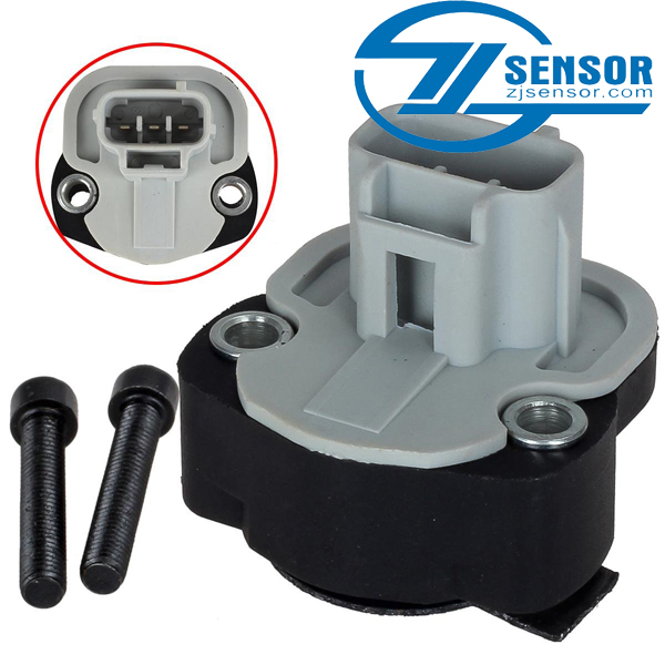 5S5101 Throttle Position Sensor TH190