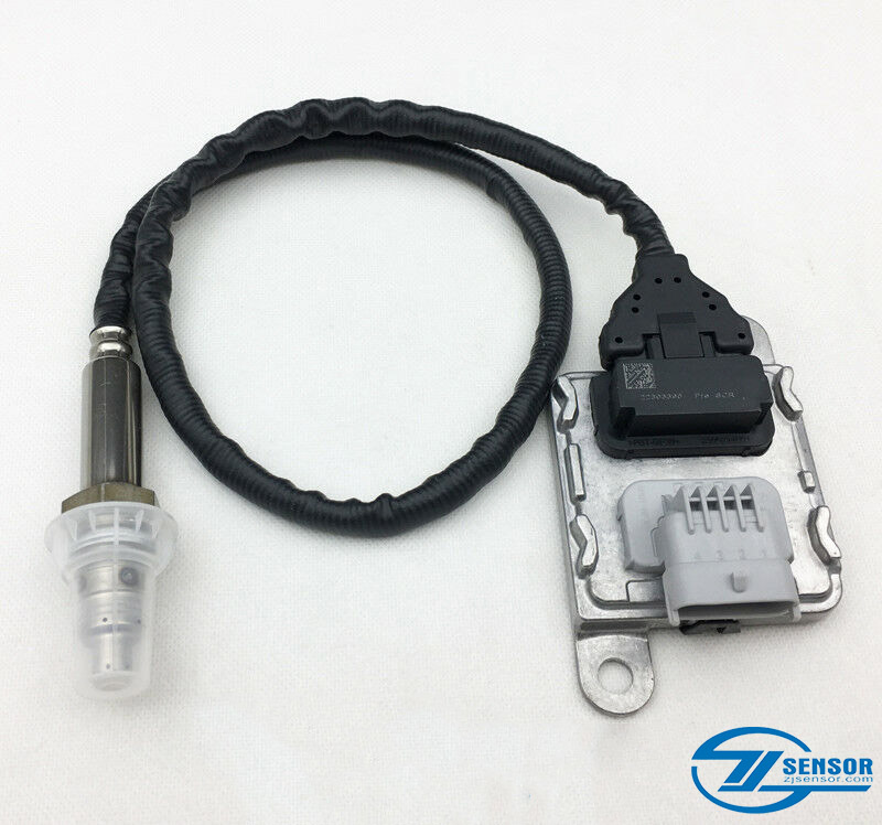 5WK97367 22303390 Nitrogen Oxide (NOX) Sensor For Volvo