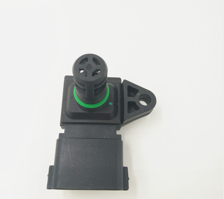 Intake Air Pressure Sensor MAP Sensor for SIEMENS OE: 5WY2826