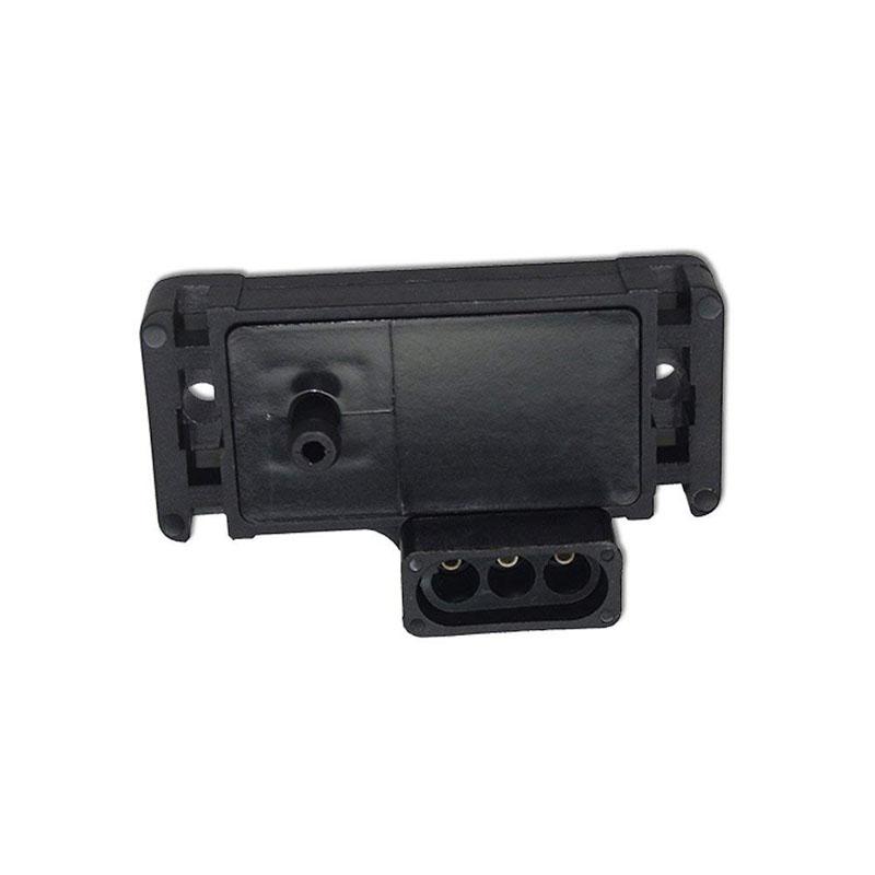 Intake Air Pressure Sensor MAP Sensor for CITROEN FIAT GM HYUNDAI RENAULT OE: 60811534/19204S/16137039/8161370390