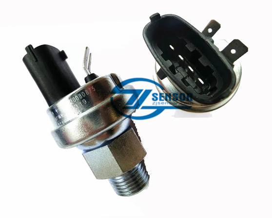 612600080875 temperature pressure switch FOR OUMAN GTL DONGFENG WEICHAI