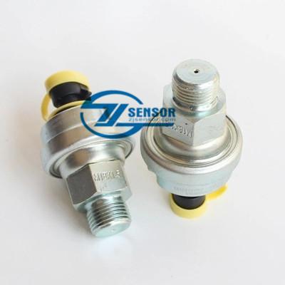 612600090919 oil pressure sensor for Weichai WD615 D618 WP10 P12