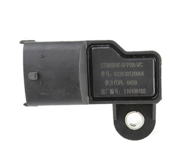 612630120004 intake manifold pressure MAP LPG sensor FOR BOSCH DACHAI vw flat iveco